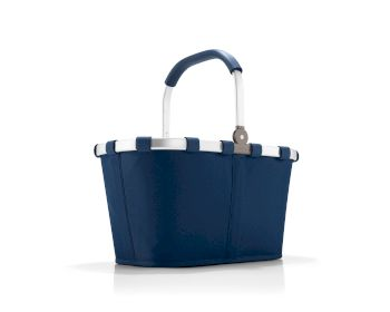 reisenthel carrybag dark blue Artikelbild 6