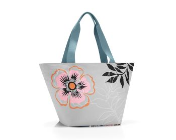reisenthel shopper M special edition flower Artikelbild 6