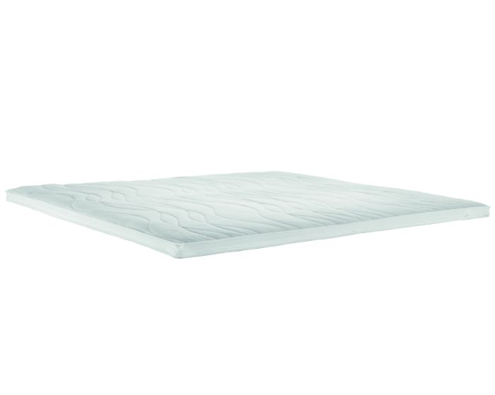 Produktbild - Hasena Boxspring Topper Comfort-Top