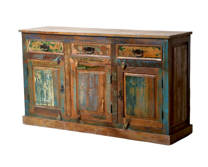 Produktbild - SIT Riverboat Sideboard