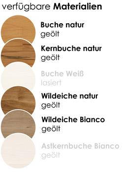 Massivholz kleiderschrank choice baumkante bei for Schrankmodule schlafzimmer